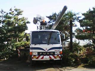 20061120125059.JPG